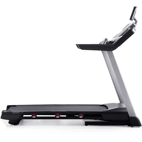ProForm Treadmills Specials Premier 1300  gallery image 4
