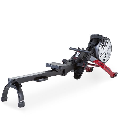 ProForm Out of Stock 550R ROWER null