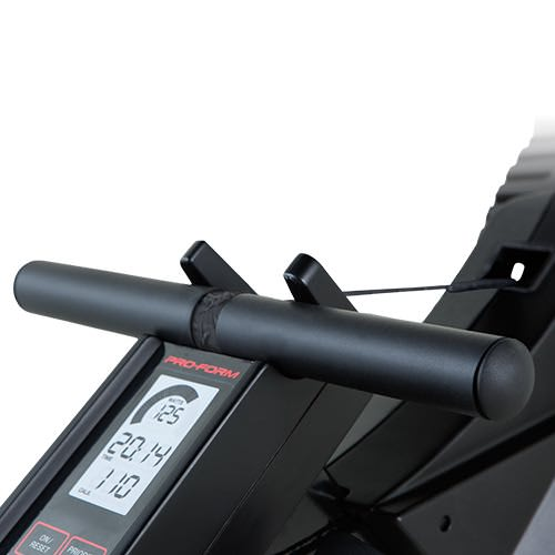 ProForm Out of Stock 550R ROWER  gallery image 3