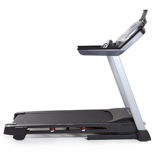 ProForm Treadmills Specials Premier 900  gallery image 4