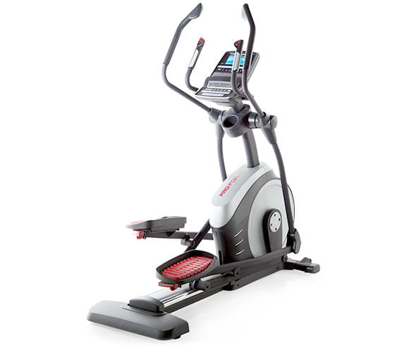 ProForm Clearance Trainer 6.5 null