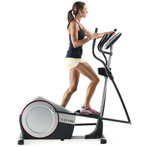ProForm Clearance 7.0 RE Elliptical  gallery image 3