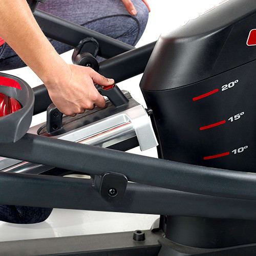 ProForm Clearance 620 E Elliptical  gallery image 5