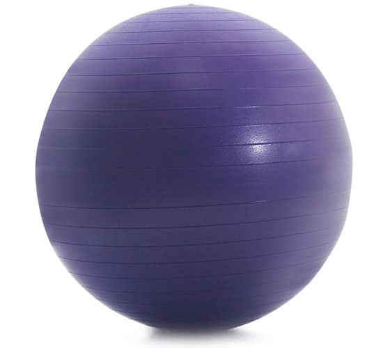 ProForm Accessories 55 Cm. Anti-Burst Fitness Ball null