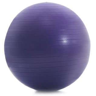 ProForm 55 Cm. Anti-Burst Fitness Ball Accessories