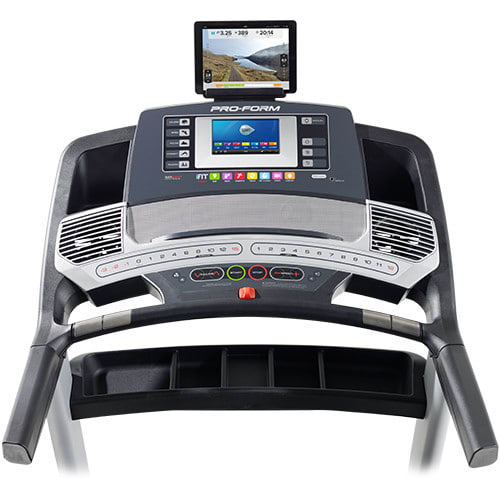 ProForm Out of Stock Pro 7500  gallery image 3