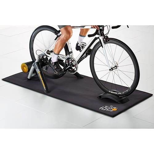 ProForm Out of Stock Trainer Mat null