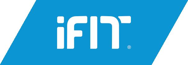 iFIT®