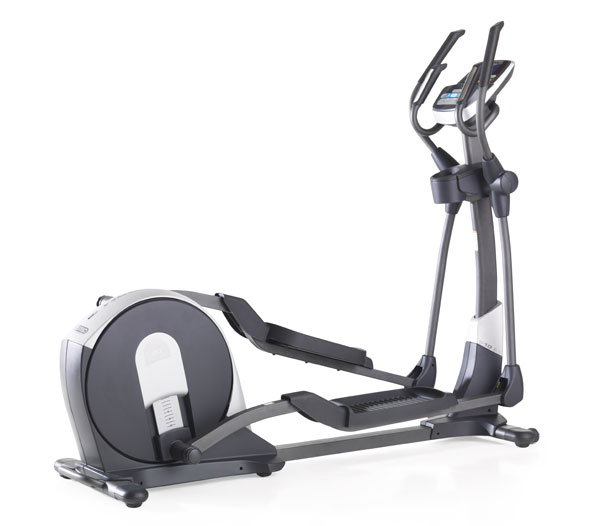 Proform Canada 510 EX Elliptical Ellipticals