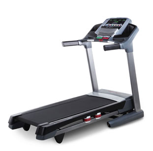 Proform Canada Performance 600 Treadmills