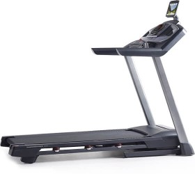 Proform Canada Performance 600i Treadmills