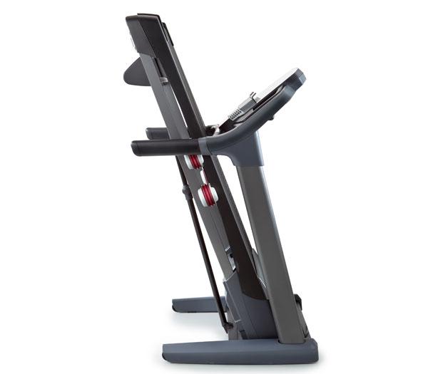 Proform Canada Treadmills Performance 600  gallery image 4