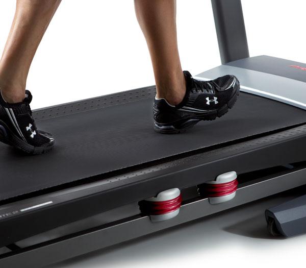 Proform Canada Treadmills Performance 600  gallery image 6