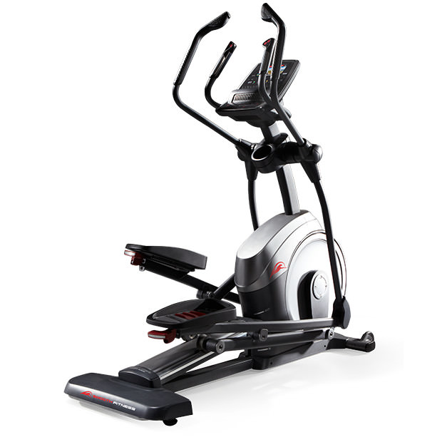 Smooth Fitness Out of Stock Smooth Fitness™ RE 11.35 Elliptical