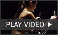 GX 4.4 Pro video