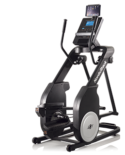 NordicTrack FreeStride Trainer FS5i