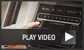 VR25 Elite video