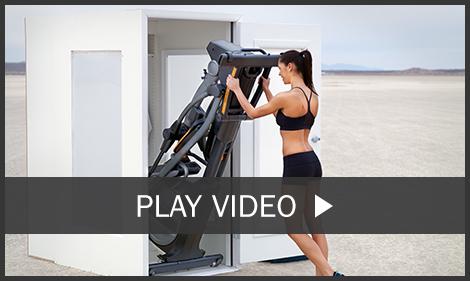 SpaceSaver SE7i video