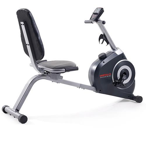 Weslo Exercise Bikes Weslo® Pursuit G 3.1