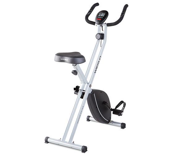 Weslo Weslo® Pursuit CT 3.3 Exercise Bikes
