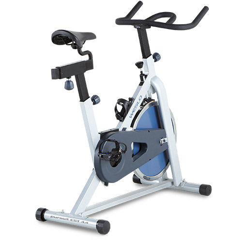 Weslo Exercise Bikes Weslo® Pursuit CST 4.4