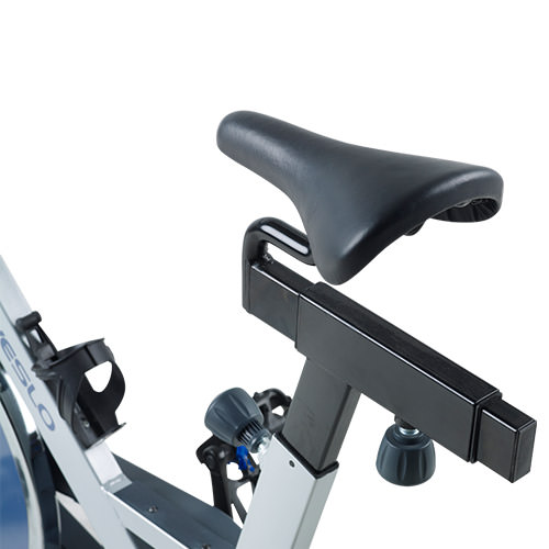 Weslo Exercise Bikes Weslo® Pursuit CST 4.4  gallery image 4