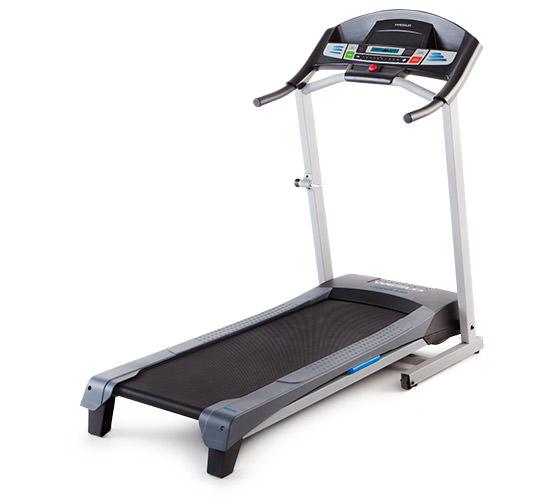 Weslo Weslo® Cadence R 5.2 Treadmills