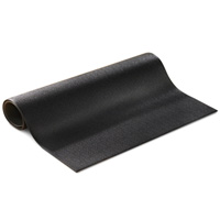 HealthRider Treadmill Mat Accessories