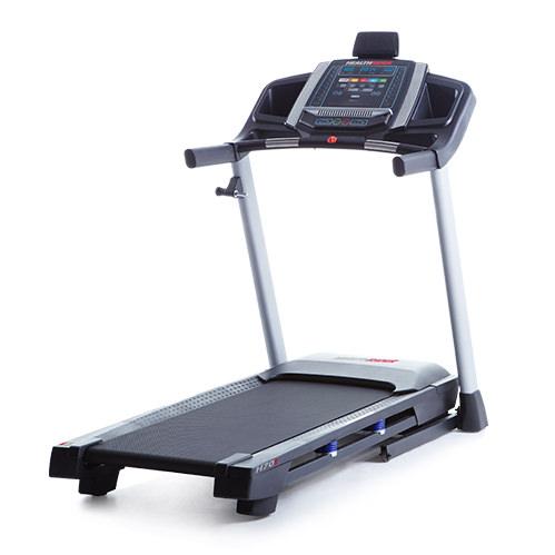 HealthRider Treadmills H70T Treadmill