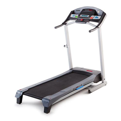 HealthRider Treadmills H20T Treadmill