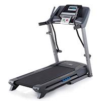 HealthRider SoftStrider Treadmill Treadmills