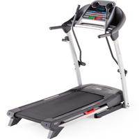 HealthRider H50 Crosswalk SL Treadmill Treadmills