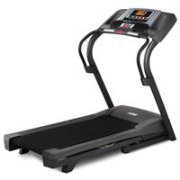 HealthRider H55T Treadmill Treadmills