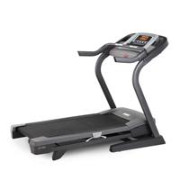 HealthRider H79T Treadmill Treadmills