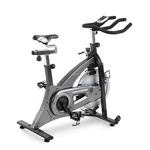 HealthRider Bikes H40x Pro Indoor Cycle