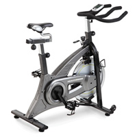 HealthRider H40x Pro Indoor Cycle Bikes