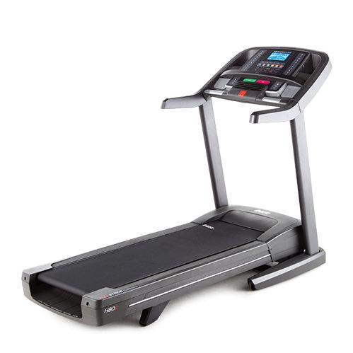 HealthRider Treadmills H80T Treadmill