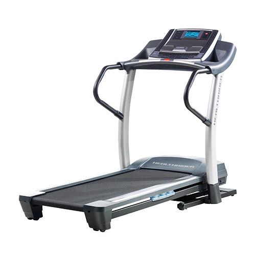 HealthRider Treadmills H95T Treadmill