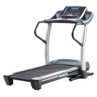 HealthRider H95T Treadmill Treadmills