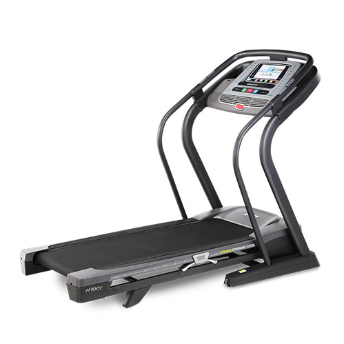 HealthRider Treadmills H190T Treadmill