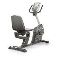 HealthRider HealthRider® H35xr Exercise Bike Bikes