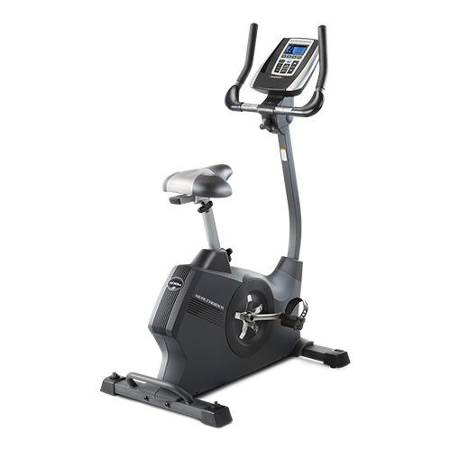 HealthRider Bikes HealthRider® H30x Exercise Bike