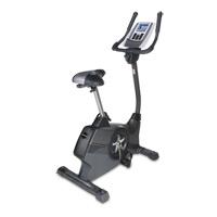 HealthRider HealthRider® H30x Exercise Bike Bikes
