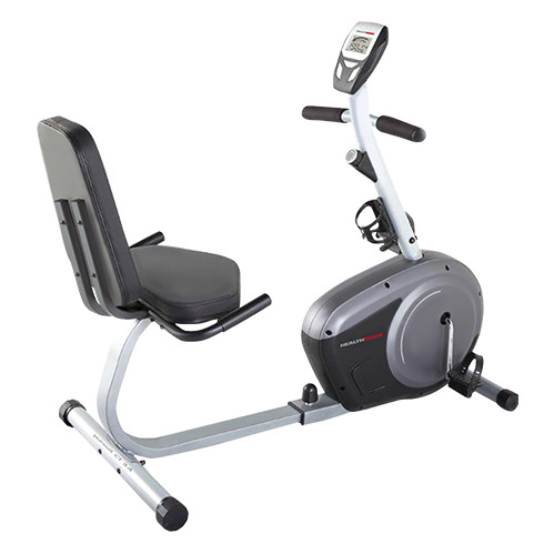 HealthRider Bikes H20x Exercise Bike