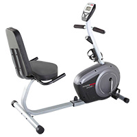 HealthRider H20x Exercise Bike Bikes