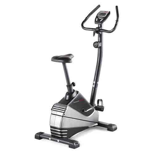 HealthRider Bikes H15x Exercise Bike