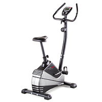 HealthRider H15x Exercise Bike Bikes