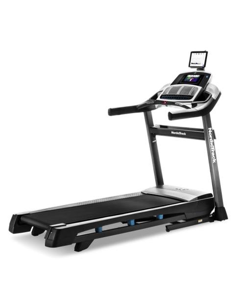NordicTrack C 1270 Pro Treadmill Specials