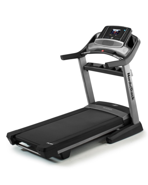 NordicTrack Commercial 1750 Commercial Series