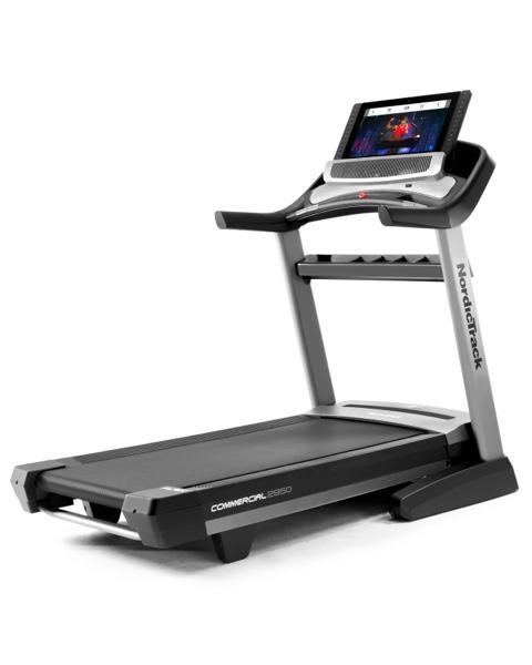 Nordictrack S Best Treadmills Nordictrack Com